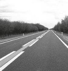snelweg-streep
