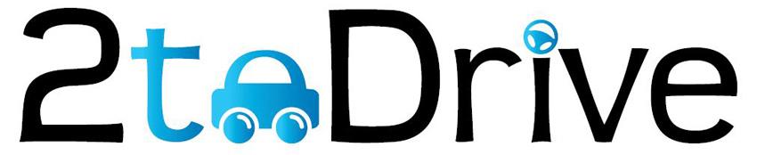 logo-2todrive-850x174