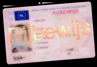 rijbewijs-speciem-324x223