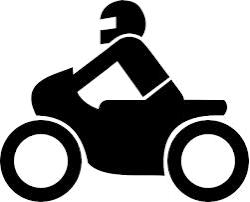 motor-zwart