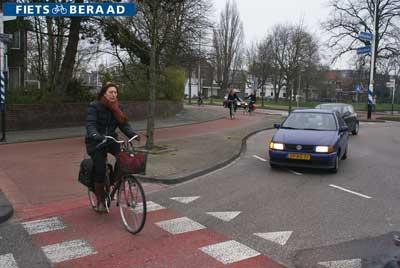rotonde-haaientand-fiets-400-268px